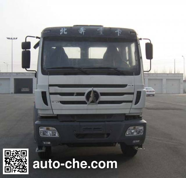Beiben North Benz off-road truck ND2250F38J6Z00