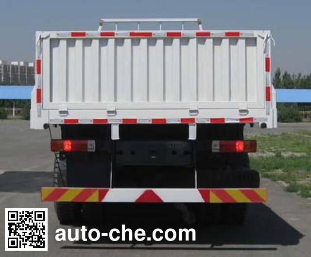 Beiben North Benz off-road truck ND2311G41J