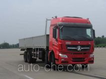 Beiben North Benz cargo truck ND13101D46J7