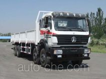 Beiben North Benz cargo truck ND13111D44J