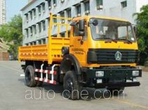 Beiben North Benz off-road truck ND21600E48