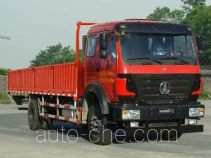 Beiben North Benz off-road truck ND2163E48J