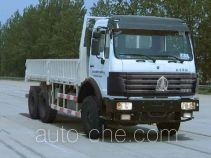 Beiben North Benz off-road truck ND22500F38