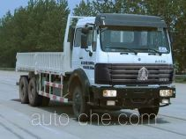 Beiben North Benz off-road truck ND22500F41J