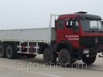 Beiben North Benz off-road truck ND2310G41J