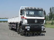 Beiben North Benz off-road truck ND2312G41