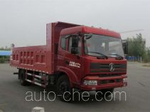Самосвал Beiben North Benz ND3140AD4J2Z00
