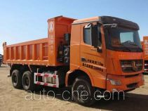 Самосвал Beiben North Benz ND32501B40J7