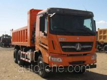 Самосвал Beiben North Benz ND32501B45J7
