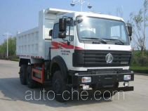 Самосвал Beiben North Benz ND32502B38J