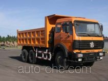 Самосвал Beiben North Benz ND32502B41J