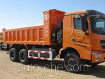 Самосвал Beiben North Benz ND3250B38J7Z00