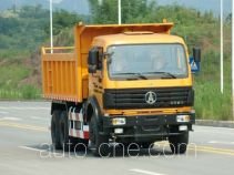 Самосвал Beiben North Benz ND3251B47J