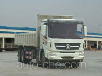 Самосвал Beiben North Benz ND33101D43J7