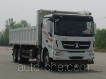 Самосвал Beiben North Benz ND33101D46J7