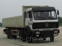 Самосвал Beiben North Benz ND33103D46J