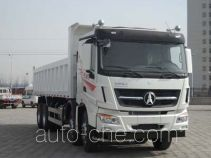 Самосвал Beiben North Benz ND33103D43J7