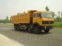 Самосвал Beiben North Benz ND3310BEZ