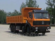 Самосвал Beiben North Benz ND3310D29J5Z00
