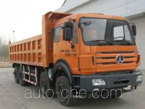 Самосвал Beiben North Benz ND3310D37J6Z00