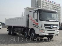 Самосвал Beiben North Benz ND3310D37J7Z01