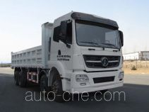 Самосвал Beiben North Benz ND3310D37J7Z02