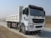 Самосвал Beiben North Benz ND3310D37J7Z03