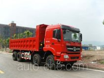 Самосвал Beiben North Benz ND3310DD4J3Z00