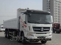 Beiben North Benz dump truck ND3310DD5J7Z00
