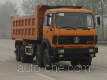 Самосвал Beiben North Benz ND3312D29J