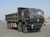 Самосвал Beiben North Benz ND3314D29J
