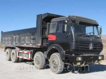 Самосвал Beiben North Benz ND3315D35J