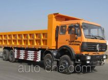 Самосвал Beiben North Benz ND3315D41J
