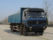 Самосвал Beiben North Benz ND3318D47J