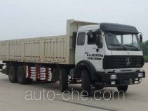 Самосвал Beiben North Benz ND3319D47J