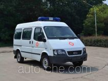Beidi ambulance ND5030XJH-M5