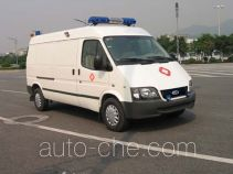 Beidi healthcare service vehicle ND5031XYL