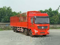 Beiben North Benz stake truck ND5310CCYZ05