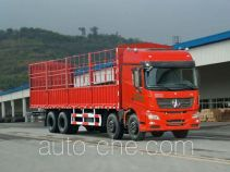 Beiben North Benz stake truck ND5310CCYZ06