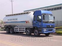 Beidi bulk powder tank truck ND5310GFLB