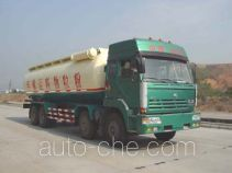 Beidi bulk powder tank truck ND5310GFLC