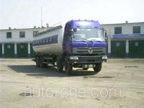 Beidi bulk powder tank truck ND5310GFLE
