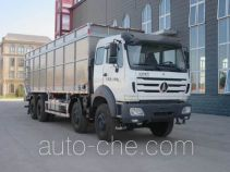 Beidi box van truck ND5310XXY