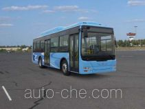 Beiben North Benz city bus ND6100G