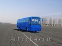 Beiben North Benz tourist bus ND6101SY3B