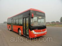 Beiben North Benz city bus ND6110G1