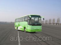 Beiben North Benz tourist bus ND6110SY3A