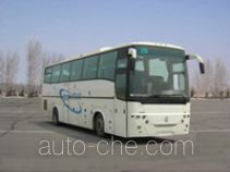 Beiben North Benz tourist bus ND6110SY3B