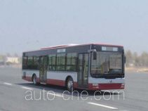 Beiben North Benz city bus ND6120G