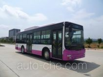 Городской автобус Beiben North Benz ND6120GN